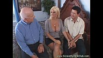treatment wife's loves husband Cuckold