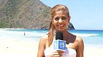 vecinabella.com « playa la en bellezas otras y gamboa deisy fernandez, oriana otras