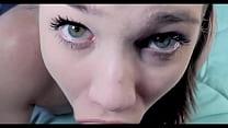 How to please a man!! Custom videos available u...