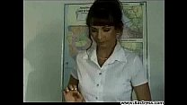 office in sex forced - devine wendy equipo