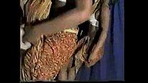 african nude sex dance porn videos
