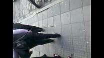 negro jeans en Culazo