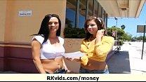 sex for money 4