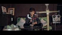 【MV HD】Vì Sao Em Rời Xa - Long Hải.MP4 porn videos