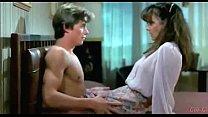 (1983) heaven in night a - warren ann Lesley