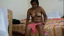Anumol Mallu Chechi's boobs and pussy (new)