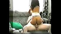 Fucking Exotic Black Girl - Blacksex.tv