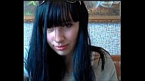 webcam chick Sexy