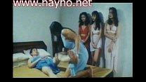 11hayho.net Hong Kong night guide clip4all 01 Join to AVI 01
