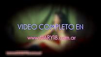 mary18.com.ar - años 18 Niña