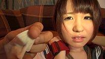 TKI-001 3min porn videos