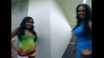 cyntia & Anika