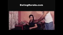 mallu teen slut and old man masala video clips – Indian porn