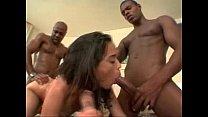 Смотреть онлайн порно с самыми жирными телками фото 661-146