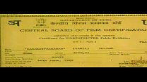 [360p] youtube - tamil 1989 karakattakaran from kaundamani & senthil comedy Banana