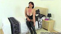 Порно женщин с хуями