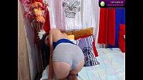 Индуски большие сиськи порно видео