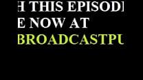 Watch Pretty Little Liars Season 2 Episode 10 O...