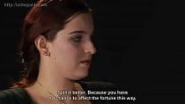 Wheel of pain 5 porn videos