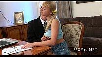 Delightful anal sex with teacher, 12 year girl sex utbushka sexian girls 1st time blood sex Video Screenshot Preview