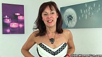 britain s sexiest milfs part 12