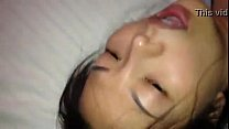 hmong doua her from fresno
