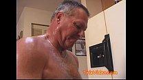 Эротический фильм на русском языке порно