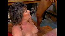 mom anal Dirty
