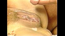 5 scene - 05 squirts - Lbo