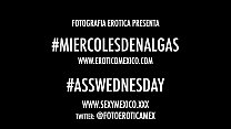 Miercoles-de-nalgas-ass-wednesday-live