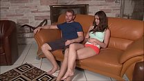 Father & Son Bonding - Molly Jane - Family Therapy