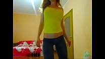 Rubia tetona Anal Webcam | Ver completo:  http://shink.in/xaolP