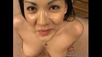 tai phim sex -xem phim sex Hottest Asian ever gives amazing blowjob