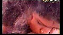 Desi Mallu, 3nude mallu chick boobsenlosds xxx india Video Screenshot Preview
