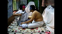 Hot Indian Innocent Savita Bhabhi fucking with Ashok porn videos