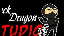 intro blkdragonstudio3x intro