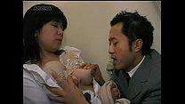 breastfeeding porn videos