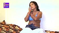 देवर भाबी के साथ    Devar Bhabhi Ke Sath Romanc...