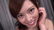 tai phim sex -xem phim sex Sensual Keito looks sexy as hell as she shows o...