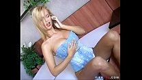masturbating2 dildo red bustier blue pier999 peach aka daninsky Renata