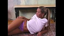 Christina Model big breasted bouncy 18yo thumbnail