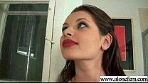 Порно видео онлайн с красивой рыжей молодой