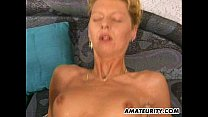 cumshot with cock big one share milf amateur 2
