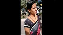 Cum Tribute to Hot Desi Aunties - Bangalore, tamil aunty white saree Video Screenshot Preview