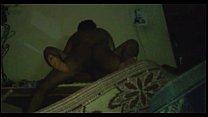 HARD CHUDAI OF BHABI BY BF SHONU