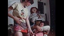 1977 - teens Betrayed