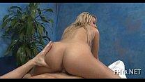 Ангел ривас в групповом порно с неграми видео