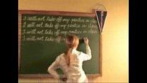 a51 a an for teacher fucks kayne kati student Sexy