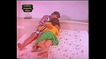 Mallu girl with her boyfriend affair