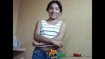 amateurmex.com - nicaragua in girls looking guy Mexican